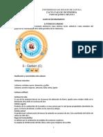 1701rf92114-quimica-organica