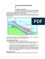 Manual de Instalaciones Electricas 70