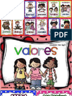 12-MESES-12-VALORES.pdf