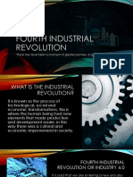 Fourth Industrial Revolution1 (1)