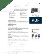 Account 3 - Google Search