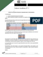 Producto Académico N3