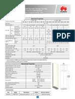 ANT ASI4517R3v06 2496 Datasheet