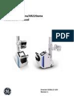 OPTIMA XR220AMX INS. M..pdf