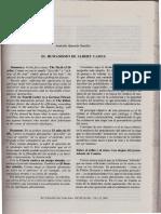 El humanismo de Albert Camus.pdf