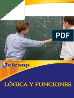 Logica y Funciones