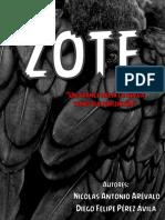 ZOTE!.pdf