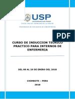 CAPACITACION  INTERNOS 2018-1 modificado.docx
