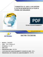 PRESENTACION DEL COMPRESOR.ppt