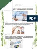 CLASES DE AUDITORIA.docx