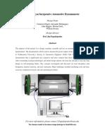 ME 2013 04 Designing Inexpensive Automotive Dynamometer