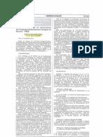 Manual de Operaciones Del PMIB