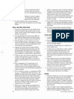 overviewconcepts.pdf