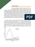 VIH y Embarazo Español Obstetricia de William 24 Edicion