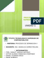 expo-procesos (1).pptx
