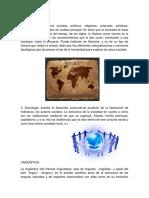 CIENCIAS AUXILIARES.docx