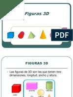 figuras-3d