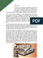 DIA INTERNACIONAL DEL LIBRO.docx