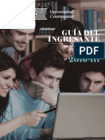 GUIA DEL INGRESANTES - 06 DE NOVIEMBRE(2).pdf