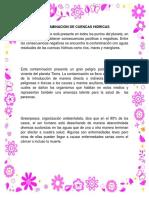 CONTAMINACION DE CUENCAS HIDRICAS salem.docx