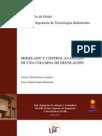 MODELADO Y CONTROL AVANZADO DE UNA COLUMNA DE DESTILACIÃ_N.pdf