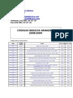 LEGISLACION LIBROS JURIDICOS DERECHO TEXTOS LEGALES LIBROS CODIGOS