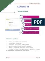 GUIA DE PRACTICA DE ASPEN HYSYS (VII).pdf