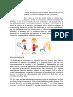 EDUCACION FISICA SAN CARLOS.docx