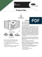 CARRIER HVAC 2.pdf