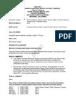 MPRWA Minutes 03-08-18