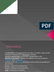 diapositivas gaes 5