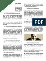 7 razones para leer a Paulo Coelho.docx