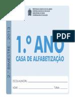 1.ANO_2.BIM_ALUNO.pdf