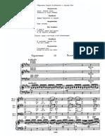 253126217-SOAVE-SIA-IL-VENTO.pdf