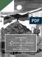 El camino de los sueños - Fraser Boa.pdf