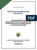Vilcahuaura