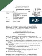 CODIGO-ORGANICO-DE-SALUD.docx