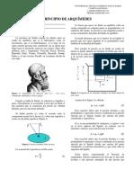 EXPERIENCIA 1 (VITACURA).pdf