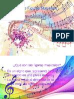 Musica 8ctavo