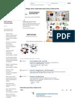 Drones en Pachuca de Soto - Catálogos, Ofertas y Tiendas Donde Comprar Barato _ Ofertia