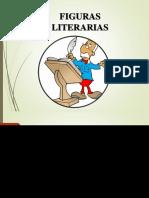 FIGURAS literarias 7mo