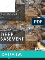 6. DEEP BASEMENT.pptx