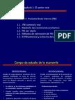 1. PBIreal y Potencial