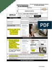 Formato Ta-2015-2 Modulo i