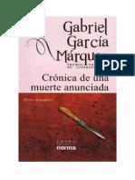 portada cronica de una muerte anunciada.docx