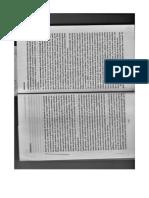 Epistemologia del sur.odt
