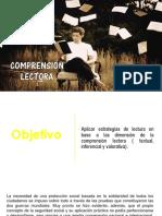 CL 2. Estrategias de Seleccion de Información