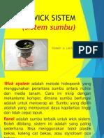 HIDROPONIK 3.pdf