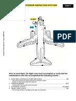 B-737-NG-WALKAROUND.pdf