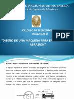 Exposicionfinalcalculo Arreglado